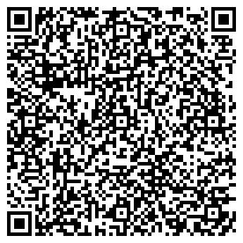 QR-код с контактной информацией организации СТАРИНА МЮЛЛЕР