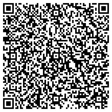 QR-код с контактной информацией организации ГОСУДАРСТВЕННАЯ ИНСПЕКЦИЯ ТРУДА