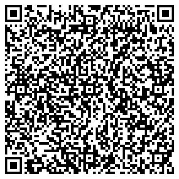 QR-код с контактной информацией организации Дополнительный офис № 9038/01658
