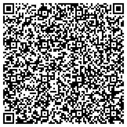 QR-код с контактной информацией организации ОШСКОЕ ГОРОДСКОЕ УПРАВЛЕНИЕ ПО ЗЕМЛЕУСТРОЙСТВУ И РЕГИСТРАЦИИ ПРАВ НА НЕДВИЖИМОЕ ИМУЩЕСТВО