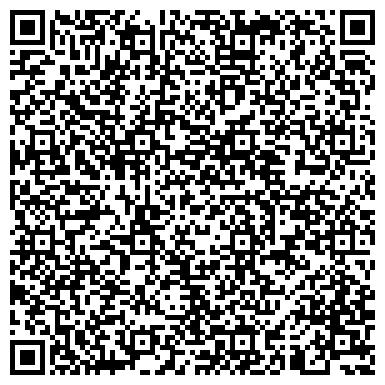 QR-код с контактной информацией организации Дополнительный офис № 9038/01241