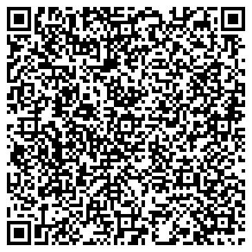 QR-код с контактной информацией организации Дополнительный офис № 9038/052
