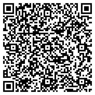 QR-код с контактной информацией организации МУНДУЗ
