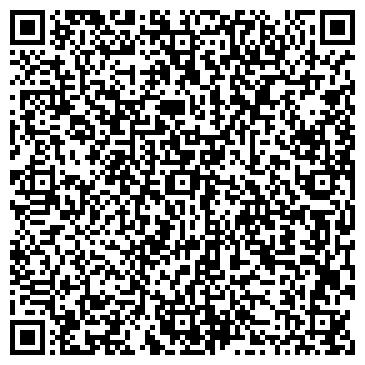QR-код с контактной информацией организации Дополнительный офис № 9038/081