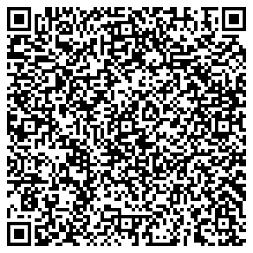 QR-код с контактной информацией организации Дополнительный офис № 9038/0158