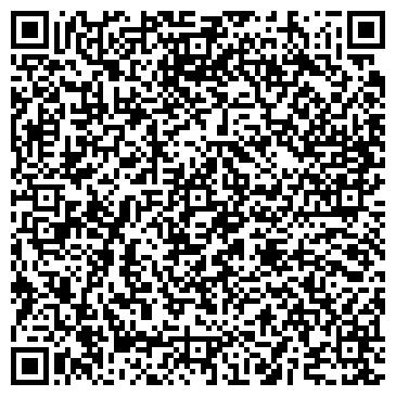 QR-код с контактной информацией организации Дополнительный офис № 9038/0161