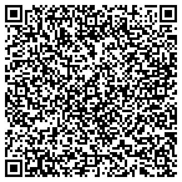QR-код с контактной информацией организации Дополнительный офис № 9038/0475