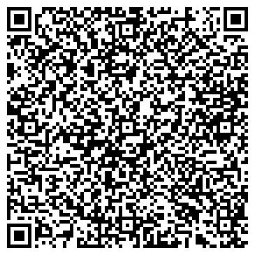 QR-код с контактной информацией организации Дополнительный офис № 9038/0523