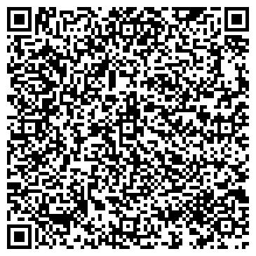 """QR-код с контактной информацией организации ГБУЗ КК """"Мильковская"""""""