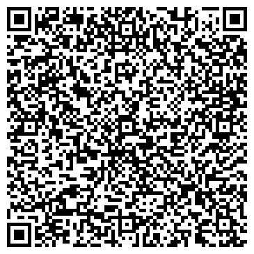 QR-код с контактной информацией организации Дополнительный офис № 9038/0806