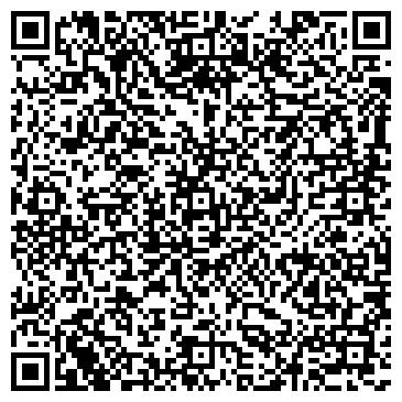 QR-код с контактной информацией организации Дополнительный офис № 9038/01404