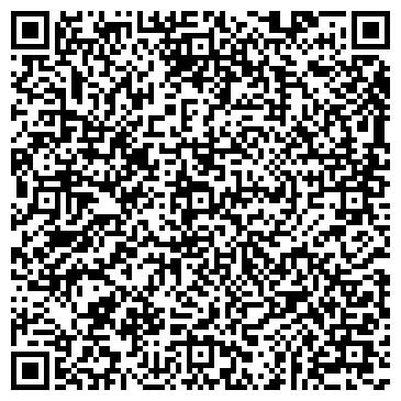 QR-код с контактной информацией организации Дополнительный офис № 9038/01610