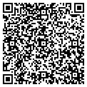 QR-код с контактной информацией организации ДОЛБООР
