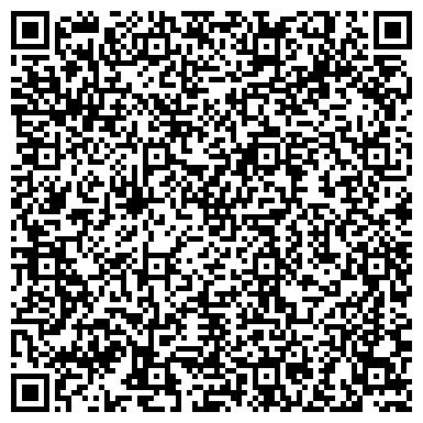QR-код с контактной информацией организации Дополнительный офис № 9038/01700