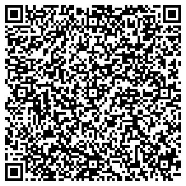 QR-код с контактной информацией организации Дополнительный офис Нижегородский