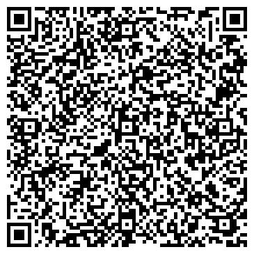 QR-код с контактной информацией организации ЮЖНО-КЫРГЫЗСКАЯ ГЕОЛОГИЧЕСКАЯ ЭКСПЕДИЦИЯ