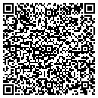 QR-код с контактной информацией организации ООО ДомСтрой