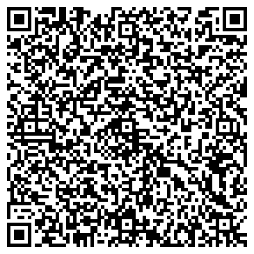 QR-код с контактной информацией организации ООО ПСК Магистраль