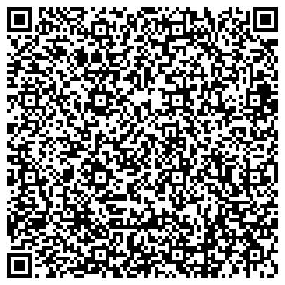QR-код с контактной информацией организации ООО Центр лучевой терапии проекта «ОнкоСтоп»