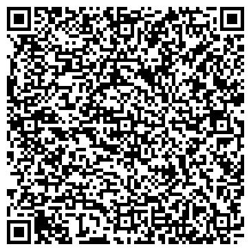 QR-код с контактной информацией организации Отделение Большие Каменщики