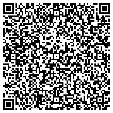 QR-код с контактной информацией организации Отделение Волгоградский проспект 9