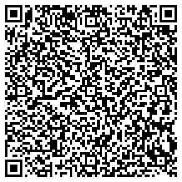 QR-код с контактной информацией организации Отделение Площадь Ильича