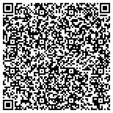 Контрольная инспекция Чита телефон адрес контакты Отзывы о  qr код с контактной информацией организации Контрольная инспекция