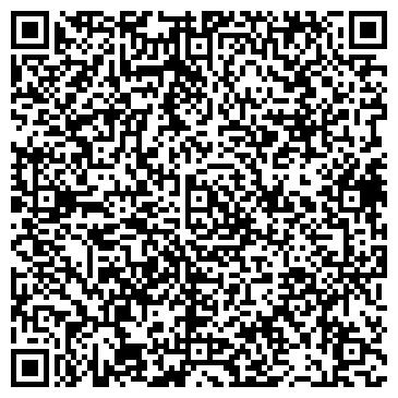 """QR-код с контактной информацией организации ООО """"АКВА Дискаунт"""""""