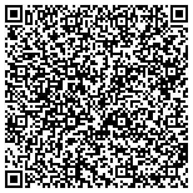 QR-код с контактной информацией организации РЕСПУБЛИКАНСКИЙ КРЕДИТНЫЙ АЛЬЯНС БАНК КБ