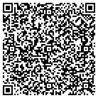 QR-код с контактной информацией организации СКБ-БАНК