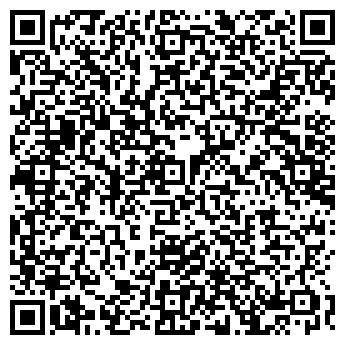 QR-код с контактной информацией организации АГРОСОЮЗ БАНК КБ