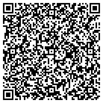 QR-код с контактной информацией организации ОАО ГРАНИТ-ЦЕНТР НПП