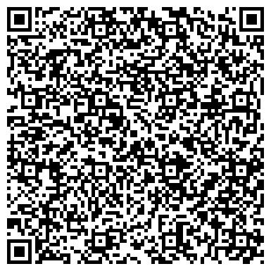 QR-код с контактной информацией организации МЕЖРЕГИОНАЛЬНЫЙ ИНВЕСТИЦИОННЫЙ БАНК АКБ