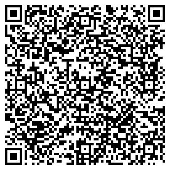 QR-код с контактной информацией организации ТЕРЕНТЬЕВА В.Н.