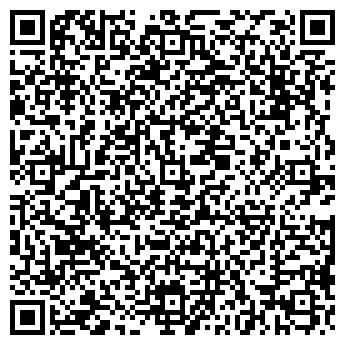 QR-код с контактной информацией организации АЛТАЙЖИЛИНВЕСТ КБ