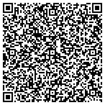 Topopt ru - отзывы, фото, цены, телефон и адрес