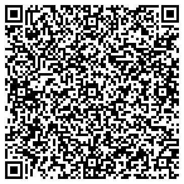 QR-код с контактной информацией организации Дополнительный офис На Абельмановской