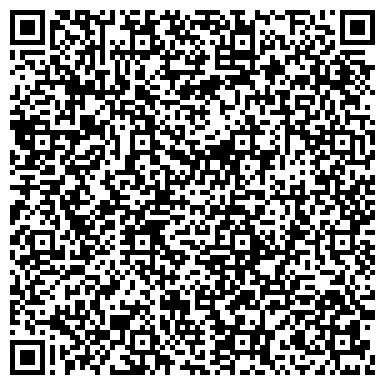 QR-код с контактной информацией организации ИНВЕСТИЦИОННЫЙ ПРОМЭНЕРГОБАНК КБ