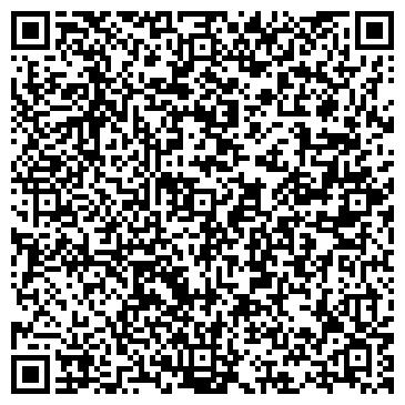 QR-код с контактной информацией организации ОШСКАЯ ОБЛАСТНАЯ МЕДИКО-СОЦИАЛЬНАЯ ЭКСПЕРТНАЯ КОМИССИЯ