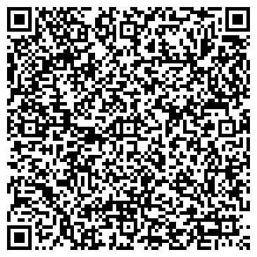 QR-код с контактной информацией организации ОШ-ЖАНЫРЫГЫ РЕДАКЦИЯ ГАЗЕТЫ