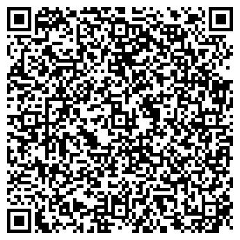 QR-код с контактной информацией организации ОБЛАСТНОЙ ЦЕНТР ГОССАНЭПИДНАДЗОРА