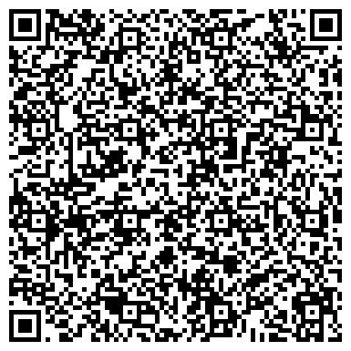QR-код с контактной информацией организации ЮЖНОЕ МЕЖРЕГИОНАЛЬНОЕ УПРАВЛЕНИЕ ГОСУДАРСТВЕННОЙ ПРОТИВОПОЖАРНОЙ СЛУЖБЫ