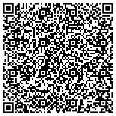 QR-код с контактной информацией организации Ветер Странствий