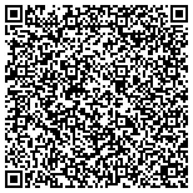 QR-код с контактной информацией организации X-Time