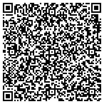 QR-код с контактной информацией организации ОперацЫя Ы