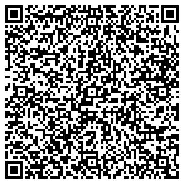 QR-код с контактной информацией организации BOOKIT