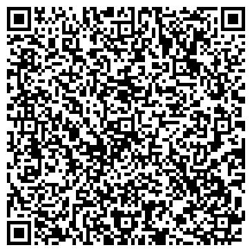 QR-код с контактной информацией организации МОСКОВСКИЙ ДЕЛОВОЙ МИР