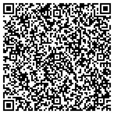 QR-код с контактной информацией организации ИМЕННАЯ ЛОЖКА