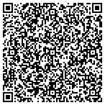 QR-код с контактной информацией организации Операционная касса АСЦ Шкода