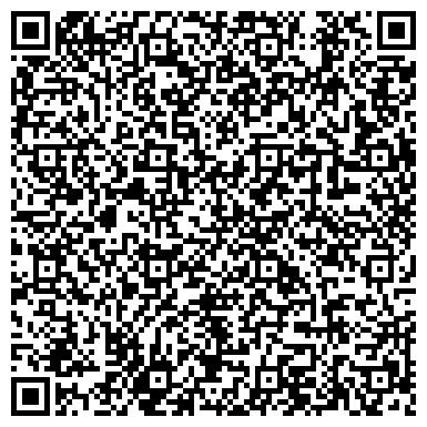 QR-код с контактной информацией организации Операционная касса внекассового обслуживания